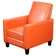 Decoro Leather Sofa Manufacturers by Leather Swivel Recliner Chair Suppliers 141 Splendid American Made