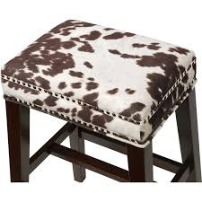 Coffee Tables Simple Cow Print Bar Stools Zebra Hobby Lobby With ... Wning Tall Ding Table Round Lobby Centerpiece Decor Sets Bar Hobby Outdoor Fniture Chairs Runner Burlap Aisle Flower Basket So Cute Adorable Small Kitchen Wall Ideas Farmhouse Design Lobby Spring 2018 Merchandising D245 I Hate Falafels Eb Ezer Painted Polka The Nichols Cottage Room Jessinicholscom Super Awesome Logan End Images Diy Planter Chair First Coat Seat Deco Art Made Patio Frien Set And Clearance Cushions Laundry