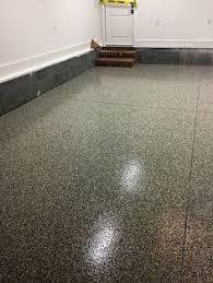 epoxy flooring chester pa chester pa epoxy flooring epoxy