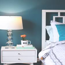chambre classe chambre bleu canard avec quelle couleur accords classe et idées