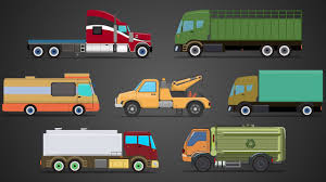Trucks | Types Of Trucks | Cars And Trucks Videos For Childrens Learn Types Of Ladder Trucks For Kids Children Toddlers Babies Toys Cars The Amphibious Truck Was An Idea That Russian Military Road Fuel Tanker Monitoring Pickup Truck Grey Black Silhouette Stock Vector Royalty Free Heavy Duty Of Different Types Trucks Illustration Educational Kids With Pictures Car Brand Namescom Arg Trucking Many Purposes New Freightliner Cascadia At Premier Group Serving Usa Rivera Auto And Diagnostics Diesel Performance All Toppers Blaine Solid Lid Retractable Roll Up