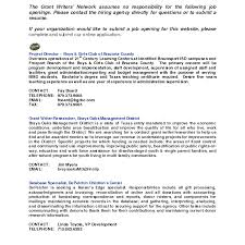 Resume Cover Letter Examples For College Graduates Beautiful Photos