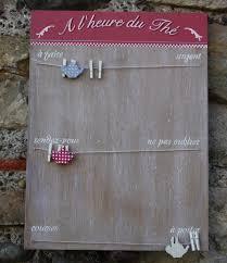 memo pour cuisine monday memo no 4 memorandum nyc fashion lifestyle for avec memo