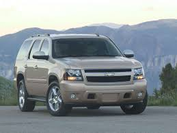 Chevrolet Tahoe (2007) - Pictures, Information & Specs Lowering A 2015 Chevrolet Tahoe With Crown Suspension 24inch 1997 Overview Cargurus Review Top Speed New 2018 Premier Suv In Fremont 1t18295 Sid Used Parts 1999 Lt 57l 4x4 Subway Truck And Suburban Rst First Look Motor Trend Canada 2011 Car Test Drive 2008 Hybrid Am I Driving A Gallery American Force Wheels Ls Sport Utility Austin 180416