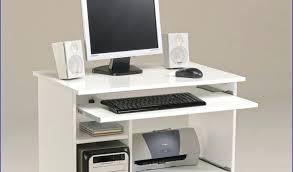 bureau multimedia conforama meuble pour ordinateur de bureau conforama table gamer socialfuzz me