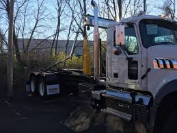 Mack Hooklift Trucks For Sale ▷ Used Trucks On Buysellsearch Mercedesbenz 3253l8x4ena_hook Lift Trucks Year Of Mnftr 2018 Dump Body Hooklifts Intercon Truck Equipment Video Of Kenworth T300 Hooklift Working Youtube Trucks For Sale Used On Buyllsearch Mack Trucks For Sale In La Freightliner M2 106 Cassone Sales And Del Up Fitting Swaploader 1999 Intertional 4700 Salt Lake City Ut 2001 Chevrolet Kodiak C7500 Auction Or Lease 2010 Freightliner Business Class 2669 Daf Cf510fjoabstvaxleinkl3sgaranti Manufacture Date