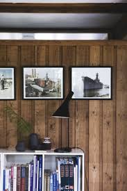 Dorsett Marine Vinyl Floor Canada by 23 Best Boat Images On Pinterest Vintage Boats Boating And Sailing