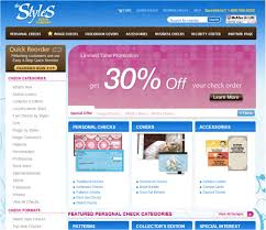 Styles Checks Coupon | Coupon Code Www Designerchecks Com Coupon Code Discount Rules For Woocommerce Pro September 2019 Check Out The Best 9 Edx Codes 15 Everything You Need To Know About Online Coupon Codes Emailcarte Code 50 Off Promo Deal Walmart Grocery 10 Coupons Shopathecom Checks Unlimited 2018 Or Offer Oyo Offers Flat 60 1000 Off Sep 19 Rhitones Unlimited Shop Online Canada Free