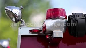 Fire Truck Emergency Light Flashing - YouTube Big Rig Crossed Flashing Signal Prior To Train Collision Cops Say Mobile Flashing Tools Suppliers And Two Blue Lights On The Roof Of A Fire Truck Stock Photo Red Royalty Free 762103273 Siren Light Firetruck Image Of View From The 1 My Way Home Foot Surgery Hi Flickr Flashbutt Welding Machines Contrail Vehicle Car Emergency Hazard Warning 240 Led Mini Bar Links Ltd Trucklinksltd Twitter 40w 40 Smd Led Bright Magnetic 3 Modes Police