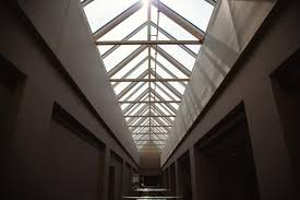 100 Bowstring Roof Truss What Do You Know About Structural Steel Es