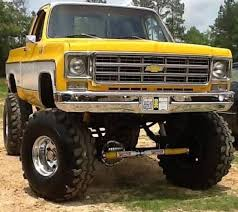 1980's Chevrolet C/K 10 Series | Trucks | Pinterest | Chevrolet, 4x4 ... Chevy Rocky Ridge Lifted Trucks Gentilini Chevrolet Woodbine Nj 1980s Ck 10 Series Pinterest 4x4 Flashback F10039s For Sale Or Soldthis Page Is Dicated Silverado Gets New Look For 2019 And Lots Of Steel In The Midwest Ultimate Rides 420 Best Big Sexy Images Trucks Hot Trending Now Used Salt Lake City Provo Ut Watts Automotive Peters Elite Autosports Customization Auto Sales Longview Tx Norcal Motor Company Diesel Auburn Sacramento Warrenton Select Diesel Truck Sales Dodge Cummins Ford 2500hd Top Car Reviews 20