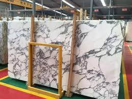 Available Sizes Of Italian Marble Flooring Border Designs