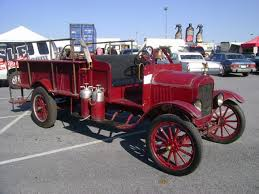 100 Model T Fire Truck OpWorldAuto Photos Of Ford Ruck Photo Galleries