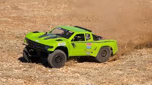 Testing The Axial Yeti Score RC Truck Racer - Tested Buy Bestale 118 Rc Truck Offroad Vehicle 24ghz 4wd Cars Remote Mega Model Truck Collection Vol1 Mb Arocs Scania Man Hobby 2012 Cars Trucks Trains Boats Pva Prague Tamiya 114 Scania R620 6x4 Highline Model Kit 56323 Hsp Control Car 116 Scale Brushless Rc Electric Power Amazoncom New Bright Ff 96v 4x4 Rhino Expeditions 1 Us Intey Amphibious 112 Off Road Adventures Large Radio Trucks On The Track Youtube Gptoys S911 9115 Same Version 12 Supersonic Explorer 60889 Ford Raptor Controlled Monster Boxed 24g Jeep Crawler Green