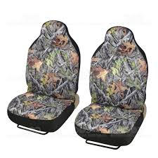 100 Camo Seat Covers For Trucks Shop Front High Back Pro Uflage For Cars