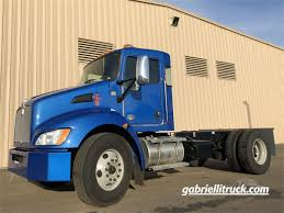 2018 KENWORTH T370 For Sale In Dayton, New Jersey   TruckPaper.com 2018 Kenworth T800 For Sale In Jamaica Ny 1nkdlx6jj194010 2014 Isuzu Nqr For Sale In Hartford Connecticut Truckpapercomau 2009 Mack Gu713 Truck Rental Leasing Gabrielli Sales New York 10 Locations The Greater Area 2015 Kenworth T680 T370 Service Department L Trucking Ny Best Image Kusaboshicom Hino Trucks Elevates Total Support With Certified Ultimate Dealerships Ferrari Of Long Island Join Us 6th Annual Ys4tots This