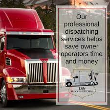 LSN TRUCK Dispatching (@TruckLsn) | Twitter Trucking Dispatcher Best Image Truck Kusaboshicom Infographic 10 Amazing Facts About The Us Worlds Hardest Working Envoydispatch Truckindustry Jobs Lsn Truck Dispatching Trucklsn Twitter The 101 For Dispatching Trucks Dr Dispatch Company Stock Photo 10153094 Alamy Leonor Romero Lm National Transportation Corp May Software Carriers Brokers Rollet Brothers Perryvillenewscom