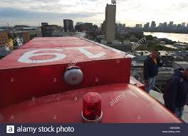 View Over The Top Of The Firetruck Hack At MIT Stock Photo ... 1967 Chevy C10 Pickup Truck Over The Top Customs Racing About Us Company History Autocar Trucks American Simulator W900 And Matching Trailer Blog Bobtail Insure Searching For The Best Long Haul Truck Part 1 Heavy Duty Commercial Vehicle Hcv Speed Top Five Pickup Trucks With Fuel Economy Driving Fords Popular Fortified F150 Raptor Returns 2017 Muscle Future 2011 Ford F250 Truckin Magazine Sema 2015 10 Liftd From