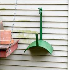 Garden Hose Faucet Extender by Metal Garden Hose Holder Garden Hose Holder Hose Holder And