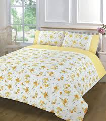 Echo Jaipur Bedding by Yellow Duvet Cover View In Gallery Kas Room Logan Duvet Cover In
