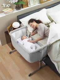 Halo Bed Rail by Your Baby U0027s First Really Cool Bed Babies Nursery And Cot Bedding