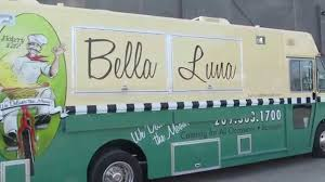 Bella Luna Italian Bistro Food Truck By MAG Specialty Vehicles (MSV ... This Week In New York Vego Bistro The Street Food Coalition Our Current Menus Cssroads Buffalo News Food Truck Guide Gourmasian Ducato Truck Restaurant Catering Stars In The Upstairs Rochester Trucks Roaming Hunger Lions Choice Now Has A Lean Roast Beef Machine January 19th Radar Wandering Sheppard Tucson Gallery Don Pedros Peruvian Images Collection Of From Bistro New York Street Pin By Chad Beuter On Pinterest Brighton Pizzas And
