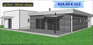 offre de vente de maison ossature bois en kit spécial autoconstruction