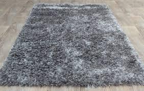 designer teppiche im italienischen stil
