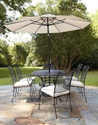 Sears Outdoor Umbrella Stands by Sears Chaise Lounge Chairs Verstak
