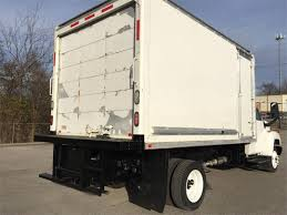 Box Trucks For Sale: May 2017 4x4 Trucks For Sale 4x4 Nashville Tn Tn Auto Sales Youtube Tips All Items And Services You Need Available On Lsn Crossville Used Car Lot For 931 6452051 Wyatt Johnson Craigslist Cars 82019 New Reviews By 200 Craigslist 1956 Chevy Rat Rod Truck Barn Find Muscle And Best Selling Around The Globe Coast To 2014 A Rusty Old Volvo Is Chugging Heart Of Nashvilles Lane Motor Museum Ford Knoxville Terrific Honda Acura Blog Accurate Of
