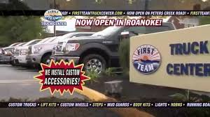 First Team Truck Center - Best Truck Accessories In Virginia - YouTube Best Truck Interior 2016 Accsories Home 2017 Chevy Archives 7th And Pattison Ford Special Aermech At Tintmastemotsportscom Top 3 Truck Bed Mats Comparison Reviews 2018 1998 Shareofferco About Us Hino Of Visor Distributors Since 1950 Silverado 1500 Commercial Work Chevrolet Aftershot Nissan Recoil Hero Brands Truxedo
