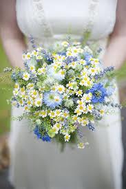 Captivating Wildflower Wedding Bouquet 50 Wildflowers Ideas For Rustic Boho Weddings Deer