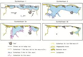 Where Does Seafloor Spreading Take Place by Marine Transgression Wikipedia