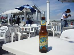 Wharfside Patio Bar Nj by Tristate Beer Blog The Best Of Craft Beer Online From Rockland