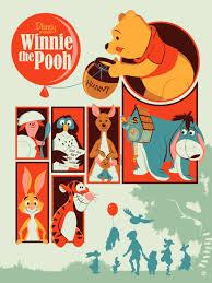 130 Best Winne The Pooh by Eeyore Explore Eeyore On Deviantart