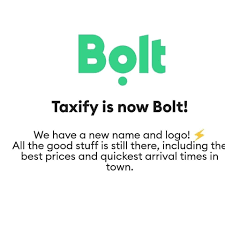 Bolt-Taxify Promo Codes South Africa - Home | Facebook Applying Discounts And Promotions On Ecommerce Websites How To Book On Klook Blog Help Frequently Asked Questions Globe Online Shop Facebook Ads Custom Audiences Everything You Need To Know Discount Emails Really Good Lose Your Phone Google Can Help Find It Or Keep Strangers A Special For A Little Girl Use These Insanely Effective Product Promotion Ideas Rev Snapdeal Promo Codes Coupons 80 Off Jan 2021 Offers
