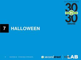 Spirit Halloween Torrington Ct by 100 Spirit Halloween Lincoln Ne Halloween Is Coming Submit