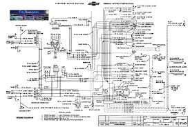 100 Chevy Truck Headlights Wiring Diagram For A 2000 Pickup Schematic