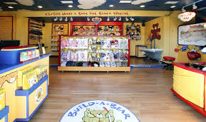 Build-A-Bear Is Bringing Back 'Pay Your Age' - With New Rules ... Sales Deals In Bakersfield Valley Plaza Free 15 Off Buildabear Workshop Coupon For Everyone Sign Up Now 4 X 25 Gift Ecards Get The That Smells Beary Good At Any Tots Buildabear Chaos How To Get Your Voucher After Failed Pay Christopher Banks Coupon Code Free Shipping Crazy 8 Printable 75 At Lane Bryant Or Online Via Promo Code Spend25lb Build A Bear Coupons In Store Printable 2019 Codes 5 Valid Today Updated 201812 Old Navy Cash Back And Active Junky Top 10 Punto Medio Noticias Birthday Party Your Age Furry Friend Is Back