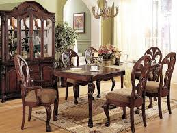 table decorations for fall romantic dining decoration dining room