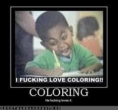Last Five Minutes Of Exam Funny Memes Test Kid Meme School Quote Quotes Humor Pictures Best Popular