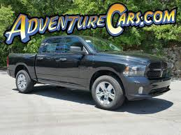 ChattanoogaHasCars: Shop THOUSANDS Of Local Vehicles New 2018 Honda Ridgeline Rtle Awd For Sale In Chattanooga Tn Used Trucks My Lifted Ideas Import Auto Truck Inc 2011 Ford Mustang V6 Coupe Sport Fwd Kenworth In On Hino Tennessee Buyllsearch 2014 Freightliner Cascadia Evolution At Premier Truck Group Kelly Cars Vehicles For Sale 37402 Two Men And A Movers Super Toys 2013 F150