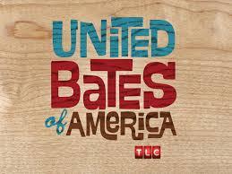 Bill Bates Pumpkin Patch by Amazon Com The Little Couple Season 9 Amazon Digital Services Llc