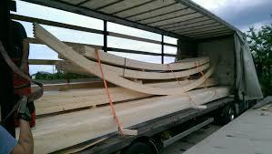 100 Haus Construction Holz Konstruktionsvollholz