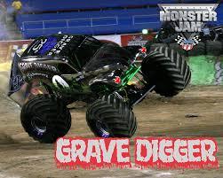 100 Monster Truck Show Columbus Ohio THE OFFICIAL WEBSITE OF MONSTER JAM MONSTER TRUCKS S Grave