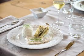 chambre d h es annecy bed and breakfast in haute savoie la grangelitte