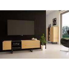 rtv regal sideboard lowboard anrichte wohnzimmer tv schrank abato rtv d eiche