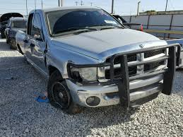 1D7HA18D64J167918 | 2004 SILVER DODGE RAM 1500 S On Sale In TX - FT ... 4500 Flatbed Truck Trucks For Sale Dodge Ram Srt10 2004 Pictures Information Specs 3500 Fresh Fuel Hostage Sd 5441 Just Of Florida Jeeps 2500 59 Cummins Diesel 4x4 6 Speed Manual For Sale Awesome 2005 Dodge Enthusiast Pickup 1500 Information And Photos Zombiedrive Used In Stgeorgesest Quebec Ram St Medina Oh Southern Select Auto