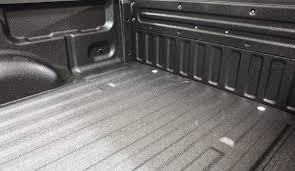 100 Pick Up Truck Bed Liners Protective Coating Applications RENEGARD