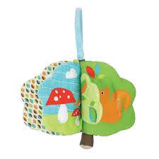 Mobile Musical Elephant Pouce Et Lina Bl Nature Découvertes